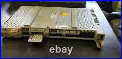(3) Partner ACS Phone Systems with4-Port Large Mail VS 5.0 and (22) phones