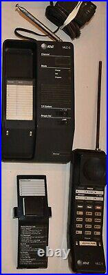 AT&T 820D Merlin Plus Phone System with 13 telephones