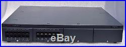 AVAYA IP 500 V2 8.0 with COMBO, PHONE 2, 6 IP END POINT, ESSENTIAL 700476005
