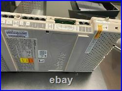 Avaya 700469687 Partner ACS R7 509 103R Processor as is for parts (Read)