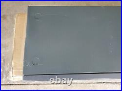 Avaya 700501586 DS30B module for IPO500