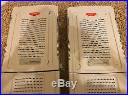 Avaya Bcm50 Business Communications Manager 50 Nt9t6506e5 With Bcm Expansion