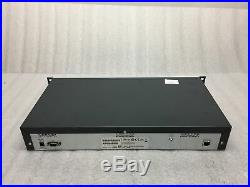 Avaya IP500 700501586 Office Phone System Station Expansion Module No Adapter