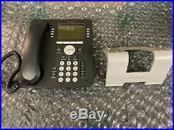 Avaya IP500 V2 Digital VoIP Phone System Package with6 9508 Phones & Voicemail