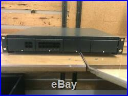 Avaya IP500 v2 Control Unit (700476005) with 2 Expansion Cards