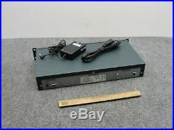Avaya IP Office 500 Digital Station 16 Port Expansion Module with Power Adapter