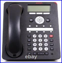 Avaya IP Office 500 V2 8.1 Business 8 Digital Phone System Essential Voicemail