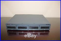 Avaya IP Office 500 V2 phone system with4cards (3-700476039,1-700431778) $1175.00