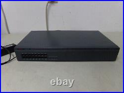 Avaya Ip Office 500 Expansion Digital Station B 700501585 Ds16b With P/s