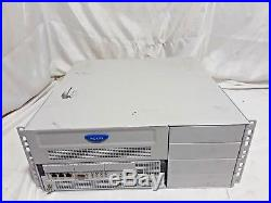Avaya Nortel BCM450 R1 Phone System Business Communications Manager