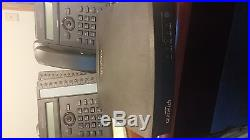 Centrepoint IP Phone System and Phones