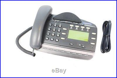 Connect 2 Analogue Line and 4 Phone + Voicemail Business Telephone System Pack