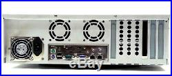 DIGIUM ASTERISK SWITCHVOX AA350 and AA300 TELEPHONE SYSTEM