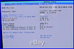 Digium Switchvox 80 Working Pull Has SMB Edition Ver 6.3.3 Software READ
