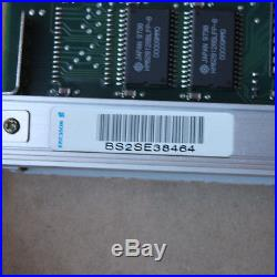 ERICSSON ROF1575126/3 R1C Voice Mail Unit for BP250 and BP50 Telephone Systems