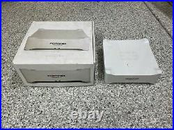 Fortinet FVC-70 Fortivoice 70 PBX IP Business Phone System Software 7.31
