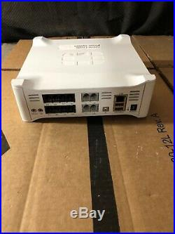 Fortinet Fortivoice Fvc-70