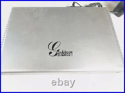 GRANDSTREAM GXE5028 IP PBX APPLIANCE Power Supply Included