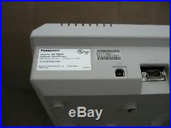 KX-TA824 Telephone System (6x24) with Caller ID Card and Doorphone Card