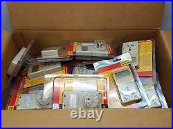Lot of 46 DBTector Timing Power Monitor 220V 50Hz 10A+