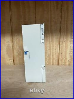 Lucent 739B2 (parts only)
