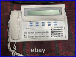 MITEL SX-200 ELX HOTEL Phone System for 72 rooms with Complete Package
