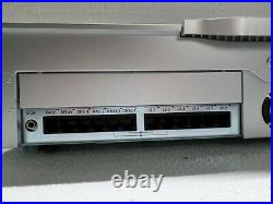 Mitel 3300 CX ICP Controller Telephone System with 80GB HDD & 2 x T1/E1 50005941