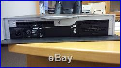 Mitel 3300 IP phone system MXe II Controller / Business / Small or Large