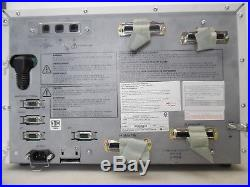 Mitel SX 200 AX ICP System With (4x) 9109-012-001-NA (1x) 9109-117-001-NA + More