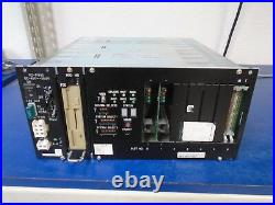 NEC NEAX2400IMS module with PT-2200 and NG-048503 power supply