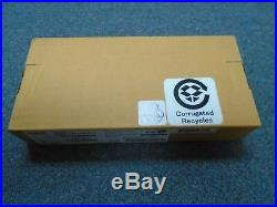 NEW NEC SL1100 IP4WW-VOIDB-C1 1100111 16 Channel VoIP Daughter Card With SIP