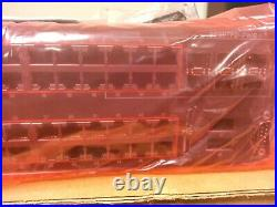 New Avaya 5698 5698-tfd-pwr Al1001a11-e5gs, New 96 Port With Power Supply