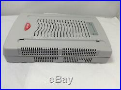 New Avaya Business Communications Manger BCM 50 6.0 with Manual & CD, Open Box