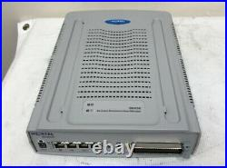 Nortel BCM50 5.0 Phone System Voicemail NT9T6505E5