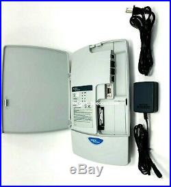 Nortel Call Pilot 100 R3.1 With40 MB NTAB9865 NT5B82 WithNew Power Supply