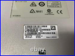 Nortel Networks Bcm50 5.0 Nt9t6505e5 01 (no Power Supply)