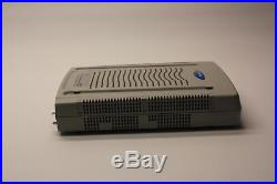 Nortel Networks Bcm50 Nt9t6501e5 01 Business Communications Manager