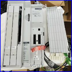 Nortel Norstar CICS. 7.1 software. With 2 DS cards. Tested