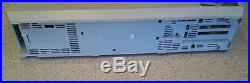 Nortel Norstar M0X8A Telephone Analog Station Module Expansion ASM NTBB51CA-93