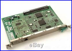 Panasonic KX-TDA0470 IP-EXT16 16 Channel VoIP Ext. Card for KX-TDA200/600