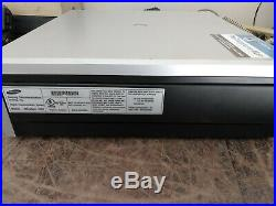 Samsung Officeserv 7200 With 3 Module