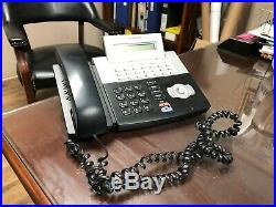 Samsung Officeserv 7200 with 52 Phones, A Music on Hold System, and Accessories