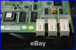 TEPRIa Card for Samsung OfficeServ 7100 series