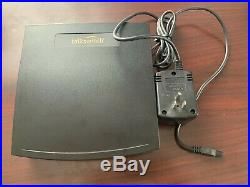 Talkswitch CT. TS001 16Vac-2.0A Used