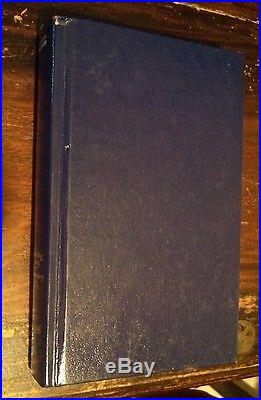 The Confessions of St. Augustine by Saint Augustine (1981, Hardcover)