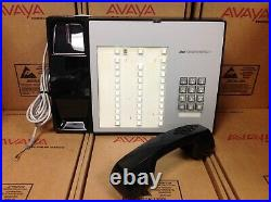 Vintage AT&T Western Electric 2870a2m Touch-A-Matic 32